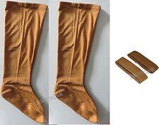 3color shaolin kung fu buddhist Monks lay meditation nun socks&band