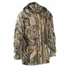 Deerhunter Jacke Global Hunter Sommer Jagd Tarn camouflage Membrane Sonderpreis