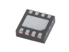 800mA 1.5V to 10V LDO Adjustable Voltage Regulator ADP3334ACPZ-REEL7 LFCSP-8