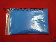 Fishing Mould Jig  Lure Plastic Coating Powder BLUE