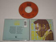 George Benson/The Essence of George Benson (Columbia CK 52921) CD Album