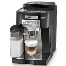 DeLonghi Magnifica S Cappucino - Kaffee-Vollautomat - ECAM 22.366.B - NEU & OVP