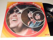 RONNIE MILSAP 20-20 VISION M- RCA APL1-1666 vinyl album 1976