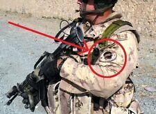 JSOC ALLIED COALITION NATO ISAF OPERATOR SHOULDER νeΙ©®⚙ TAB: Arabic Hello Kitty