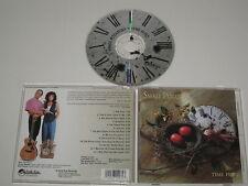 PAPAS PEQUEÑAS/TIME FLIES(FOLK ERA FE1427CD) CD ÁLBUM