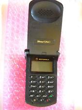 Cellulare Motorola ORIGINALE Startac Star tac 130  GSM