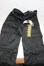 5.11 Tactical Series Men's EMS Pants 74310 Black - Choose Size