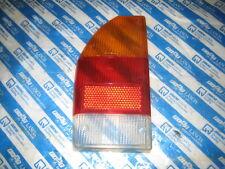Luz trasera Cristal Lancia Beta Sedan izquierda 82368087 Original y nuevo
