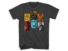 Star Wars Episode VII Box Battalion T-Shirt