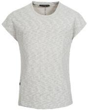 Redbridge by Cipo & Baxx Herren T-Shirt NEU