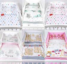 Baby Bettwäsche Sterne Günstig Kaufen Ebay