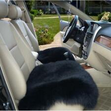 Artificial Sheepskin  Seat Cushion Runner Carpet Floor Mat Home Decorative