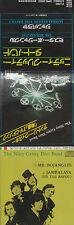 The Nitty Gritty Dirt Band CD-SINGLE MR.BOJANGLES ( 3inch)  JAPAN