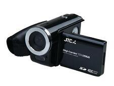 Camcorder Jay-Tech Digi-Corder  Digital video TDV 2060