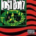 Lost Boyz-Love, Peace & nappiness/4