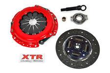 XTR STAGE 1 CLUTCH KIT for INFINITI G20 NISSAN 200SX NX SENTRA 2.0 SR20DE QG18DE