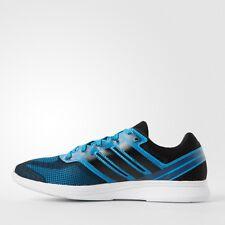 ADIDAS Sneaker Uomo Scarpe Da Corsa LITE PACER 3M new+boxed+tags Taglie 8,9,10,11
