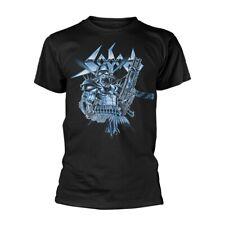 Sodom-knarrenheinz Nuevo T-Shirt