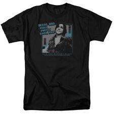 Breakfast Club Bad T-shirts for Men Women or Kids