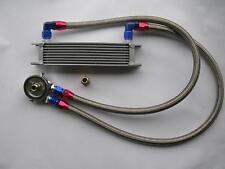Radiateur huile Peugeot 205 GTI 106 S16 306 TCT 309 16S