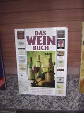 Das Weinbuch, aus dem Planet Medien AG