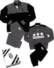 Pigiama ragazzo Juve in pile Abbigliamento originale Juventus *24787