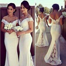 2020 New Robe de mariée mariage soirée wedding dresses SUPER QUALITE PRIX
