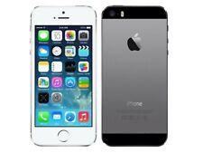 Apple - iPhone 5S - Verizon/AT&T/GSM&CDMA Unlocked - 16GB - 90 Day Warranty!