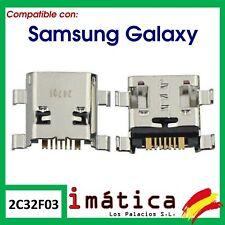 Anschluss Ladung Samsung Galaxy S3 Mini I8190, Trend S7560, S-DUOS S7562, Ace 2