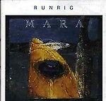 Mara Runrig MUSIC CD