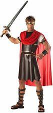 Hercules - Adult Costume - Rome / Roman