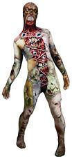 Morph Facelift Adult Costume