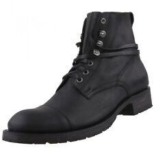 NUEVO SENDRA BOTAS ZAPATOS HOMBRE Botas Botas De Hombre Botas Zapatos