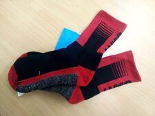 GIANT Men's Cycling Socks - Made in Korea Ally Quarter and Realm Quarter M, L