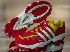 ADIDAS Adistar Hockey S.3 Unisex G96631 PriPink Sneaker Turn/Laufschihe Neu
