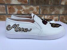 952d7d3cf87b Women s Kate Spade New York Lizbeth Cat s Meow Slip On Leather Shoes  Sneakers