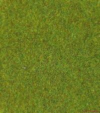 Geländematte verschiedene Farben und Größen Heki