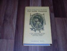 F. Chr. B. Ave-Lallemant -- l'tedesco Gaunertum I + II