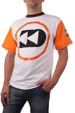 Diesel akaw-t Maglietta Men's wassershirt Short Sleeve