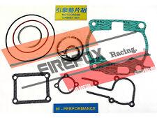 Yamaha YZ250 YZ 250 1990 1991 1992 1993 1994 Top End Gasket Kit