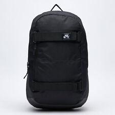 City Beach Nike Sb Courthouse Backpack