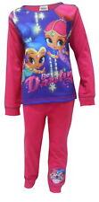 """Shimmer & Shine """"Dazzling"""" Pijamas para niñas 1-5 años"""