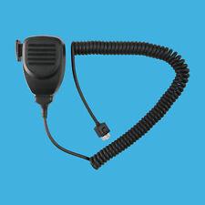 6 PIN KMC-30 FM Mobile Trunking Radio Mic for Kenwood TK-780 TK-868 TK-880 TK808
