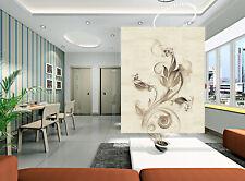 3D Fiore Vernice.Parete Murale Foto Carta da parati immagine sfondo muro stampa