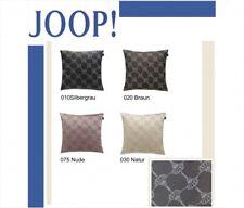 B _ 21673 Joop! Habit fodera cuscino cuscino 40 x 40 cm