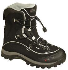 Baffin Women's Snosport Boots - Black