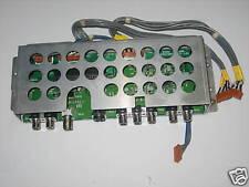 Zenith 50w ebay zenith 6870vs1188c ntsc board model p50w26b sciox Images