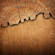 adesivo parete adesivo decocrazione : Legno - ref 1671 (25 dimensioni)