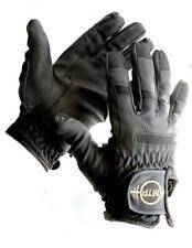 """MTP Anticut Handschuh """"Sniper"""", schnittschutzhandschihe Level 5"""