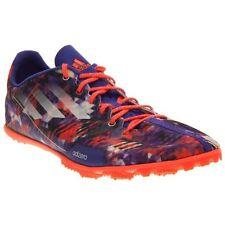 Adidas Adizero Ambition 2 Track Running Sprint Spike Shoes B44353 Men's Running